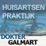 Huisartsenpraktijk Dr. Ann Galmart en Dr. Tine Audenaert